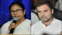 High Commands Agree To Ally Between Congress And Tmc But State Prevents To Build