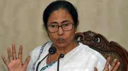 New Achievement Of West Bengal Is Toilet For All