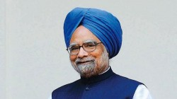 Manmohan Singh May Returns To Rajya Sabha From Rajasthan