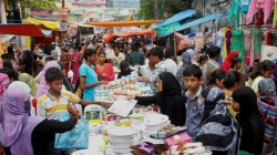 Consumer Inflation Eased To 3 15 Per Cent In July