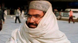 Masood Azhar Said Prime Minister Narendra Modi Has Accepted Defeat Over Kashmir Issue