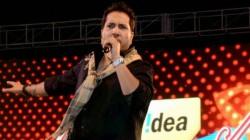 Mika Singh Slams Sonu Nigam And Neha Kakkar On Performing In Pakistan