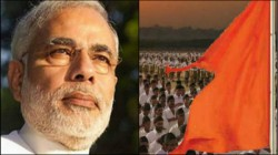 Rss And Vhp Welcome Narendra Modi Government S Decision About 370 Articles