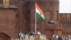 rd Independence Day Get All The Live Updates Of Pm Modi Speech Red Fort