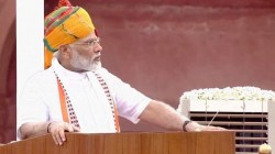 Independence Day 2019 Narndra Modi S Mega Annoucement On Cheif Of Defence Staff In India