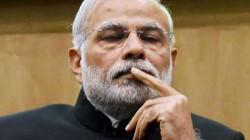Muslim Women Who Send Rakhi To Pm Narendra Modi Faced Muslim Maulanas Criticised