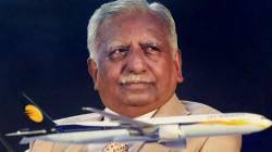 Ed Raids Jet Airways Founder Naresh Goyal S Residence In Delhi And Mumbai