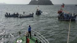Jem Terrorist Is Training Underwater Attack Training And Indian Navy Alerted Karambir Singh Navy
