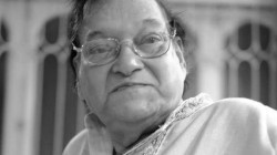 Veteran Actor Nimu Bhowmik Passed Away