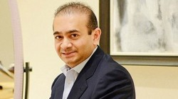 Ed Approaches Session Court In Mumbai To Extradite The Brother Of Nirav Modi
