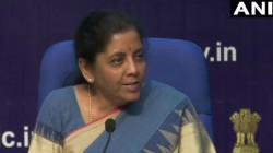 Capital Infusion Of Rs 70 000 Crore To Public Sector Banks Says Fm Nirmala