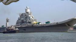 Navy Sounds Alert Along Coastline To Prevent Terror Attack