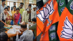 Bjp Now Waits For Power To Implement Nrc In West Bengal