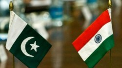 India Asks Pakistan To Review Decision On Diplomatic Ties
