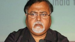 Partha Chatterjee Criticises Sovan Chatterjee S Decision Of Joining Bjp