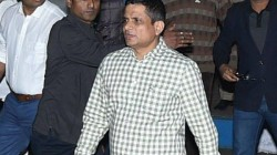 After Saradha Scam Cbi To Grill Rajeev Kumar In Rose Valley Scam