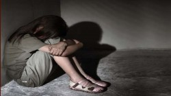 Lok Sabha Passes Protection Of Children From Sexual Offences Amendment Bill