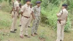 Two Smugglers Arrested At Kaliachak Maldha