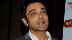 He Meets Bjp Leader Mukul Roy Told Prasenjit Chatterjee
