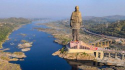 Statue Of Unity And Mumbai S Soho House Are On Second Annual List Of Time Magazine