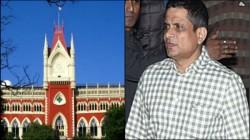 Rajeev Kumar Reaches To Calcutta High Court On Rose Valley Case