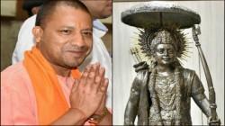 Ram Temple Will Be Built During Yogi Adityanath S Tenure In Up