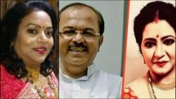 Sovan Chatterjee Lives With Baishakhi In Kolkata S Flat Accuses Ex Mayor S Wife Ratna