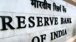 Rbi Contingency Fund Dips After Record Transfer Of Rs 1 76 Lakh Crore To Modi Govt