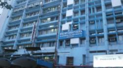 Rg Kar Hospital Authority Makes An Investigation Team On Eye Vanish From Dead Body