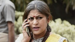 She Calls Police After His Son S Accident Tweets Bjp Mp Roopa Ganguly