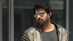 Saaho Opened To More Than Rs 100 Crore Gross
