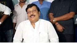 Sabyasachi Dutta Reaction On Joining Bjp