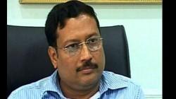Tmc Leader Sabyasachi Dutta Went To Delhi Speculation Of Joinging Bjp