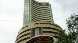 Nifty Around 11k Sensex Above 37 000 Points At The End Of The Day