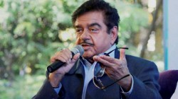 Pm S 15th August Speech Courageous Well Researched Says Shatrughan Sinha