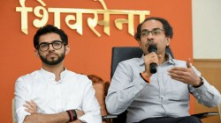 Fundamentalist Muslims Are Not Concerned About Family Planning Says Shiv Sena