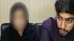 Sikh Girl Allegedly Kidnapped In Pak Her Family Asks Imran Khan For Help