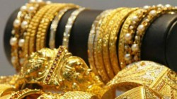 Gold Price In India Getting Record High Reaches 39 196 Per 10 Gram