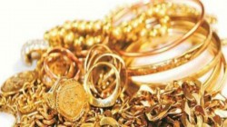 Why Gold Price Is Rising In India