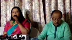 Biman Banerjee Calls Sovan Chatterjee To Return Back In Active Politics