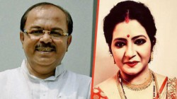 From Family Turmoil To Patry Change For Politician Sovan Chatterjee