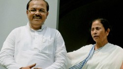 Mamata Banerjee Keeps Sovan Chatterjee In The Party Till Today Due To Soft Corner