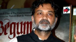 Is Srijit Mukherjee Plalling To Tie The Knot Here Is The Latest