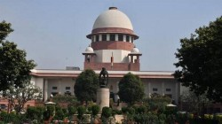 Supreme Court Asks Nirmohi Akhara To Submit Revenue Records On The Claim Of Disputed Site In Ayodhya