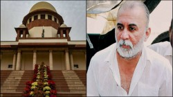 The Trial Against Tehelka Founder Tarun Tejpal Will Not Be Cancelled Says The Supreme Court
