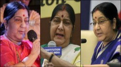 Sushma Swaraj S Best Speeches Will Remain Her As One Of India S Stalwart Politician