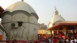 Bomb Scare In Tarapith Temple Area On Koushiki Amavashya