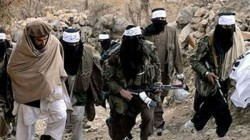 Let Terrorists Enter Tamil Nadu Through Sri Lanka Says Intet