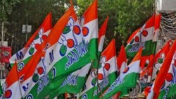 Tmc Is In Trouble Due To A Cryptic Tweet By Tmc Rajya Sabha Chiefwhip Sudhangshu Shekhar Roy