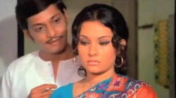 Veteran Film Star Vidya Sinha Passed Away